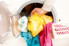 Washing Machine & Dishwasher Repair Service, Hammersmith & Fulham, sw6